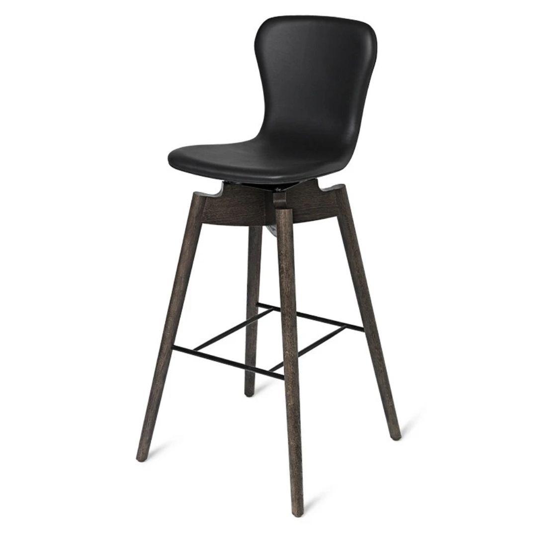 bar stool backrest