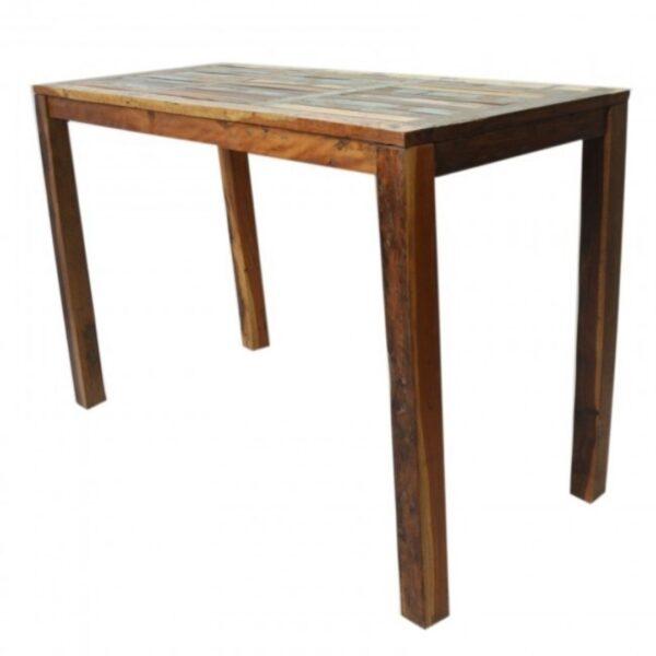 patio bar table