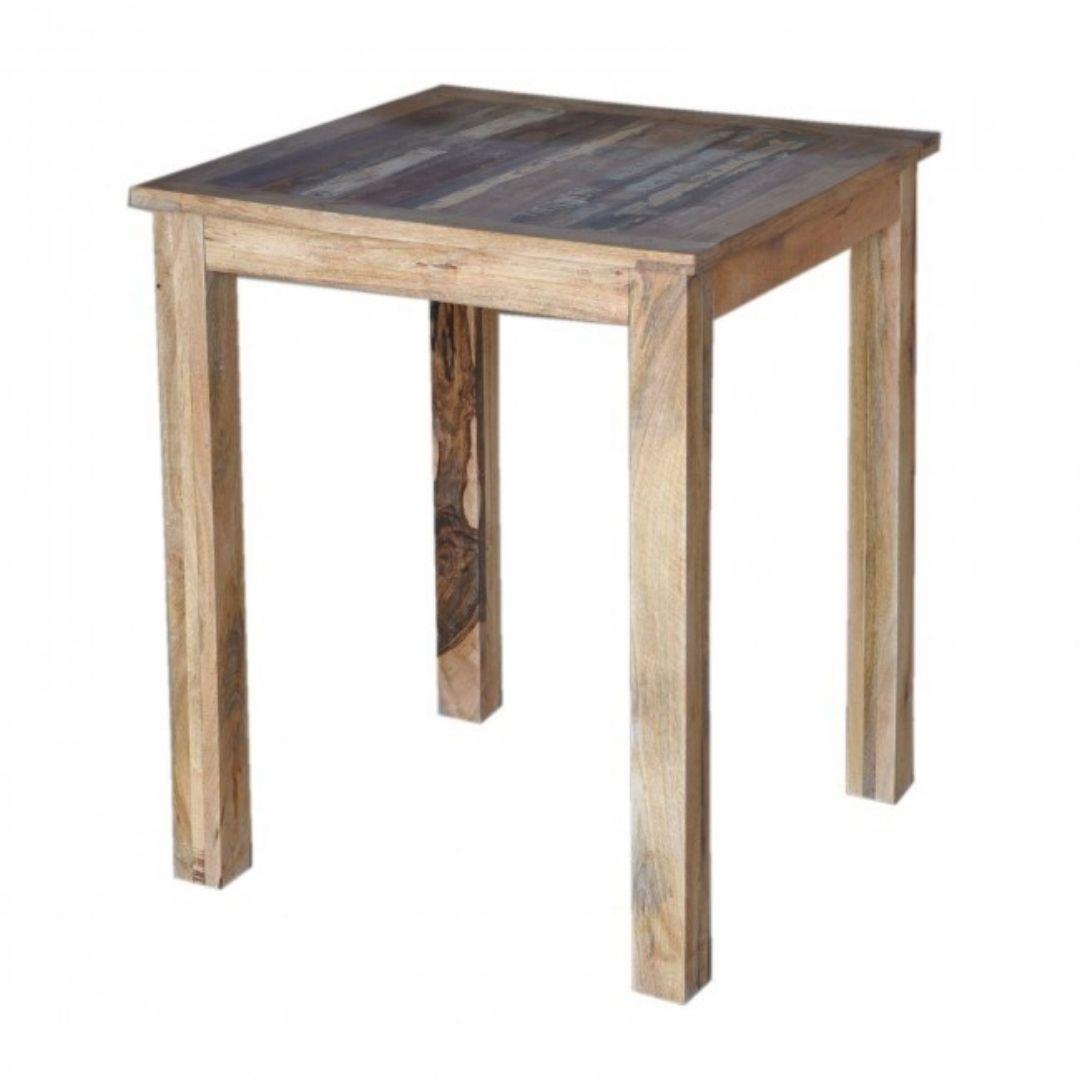 nirvana bar table