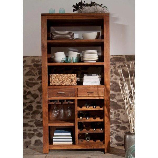 multi utility bar cabinet